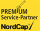 NordCap Premiumpartner