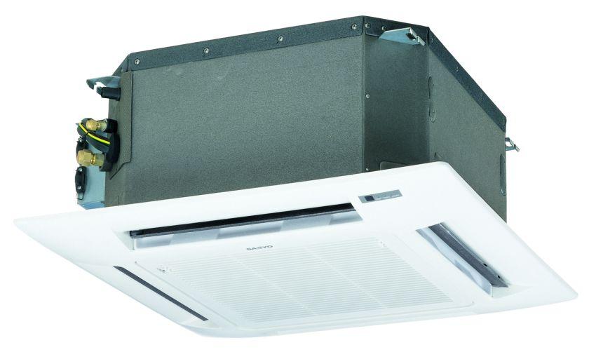 klimaanlage leistung interesting eine nicht korrekt gefllte oder undichte klimaanlage erbringt. Black Bedroom Furniture Sets. Home Design Ideas