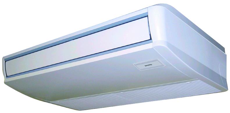 sanyo klimager te ersatzteile klimaanlage und heizung zu hause. Black Bedroom Furniture Sets. Home Design Ideas