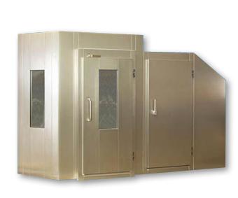 Berühmt kühlraum kühlzelle #EW_74